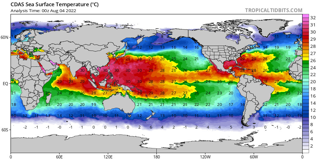 cdas-sflux_sst_global_1.png